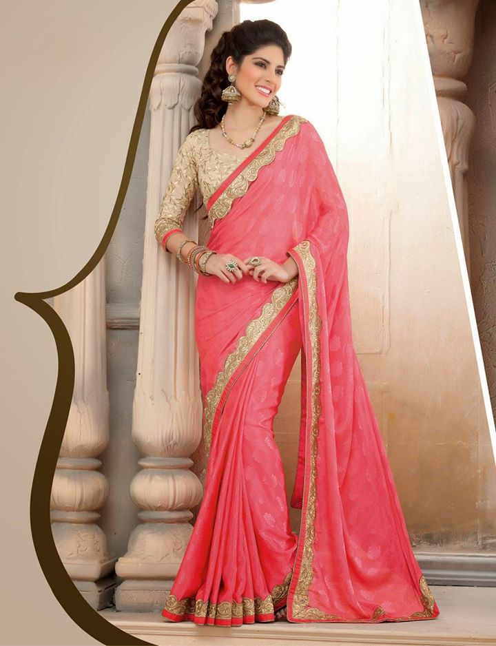 Diwali-Dhamaka-Saree-Collection-2014-2015 (20)