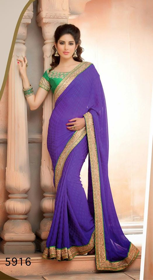 Diwali-Dhamaka-Saree-Collection-2014-2015 (21)