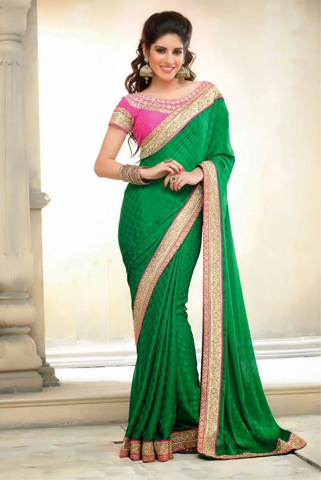 Diwali-Dhamaka-Saree-Collection-2014-2015 (24)