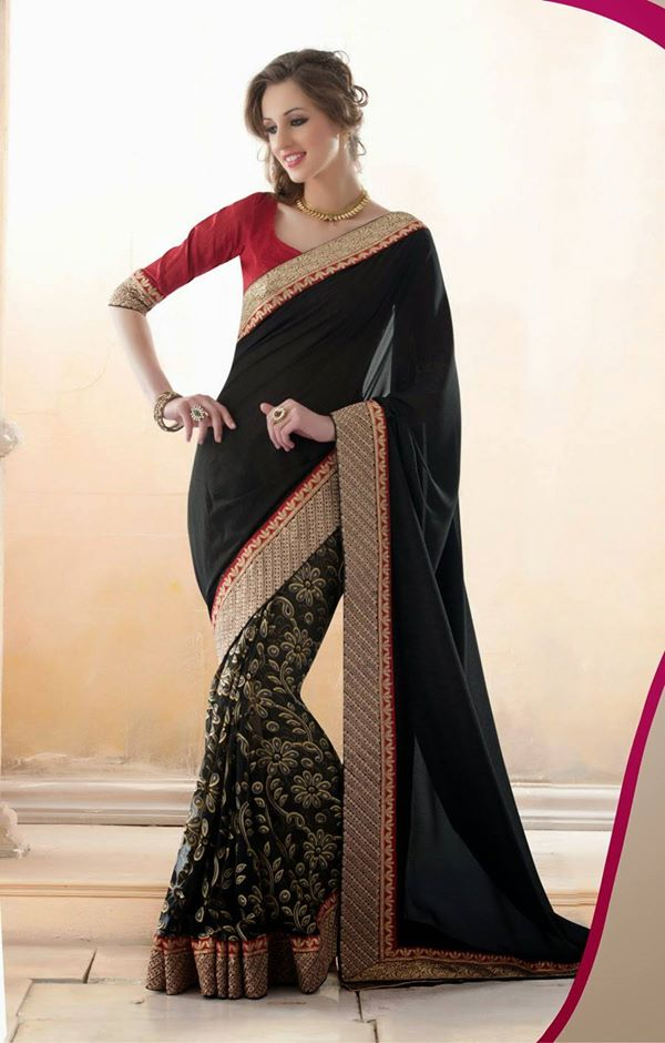 Diwali-Dhamaka-Saree-Collection-2014-2015 (26)