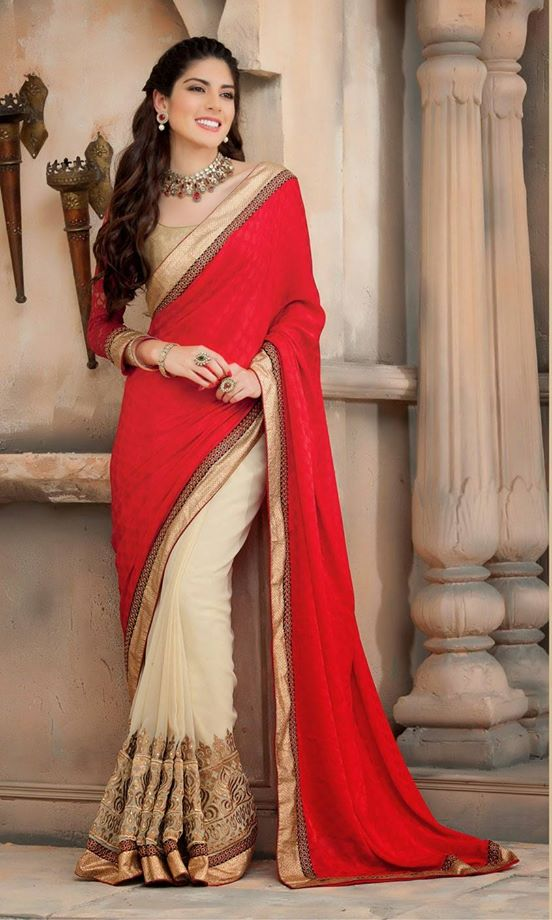 Diwali-Dhamaka-Saree-Collection-2014-2015 (27)
