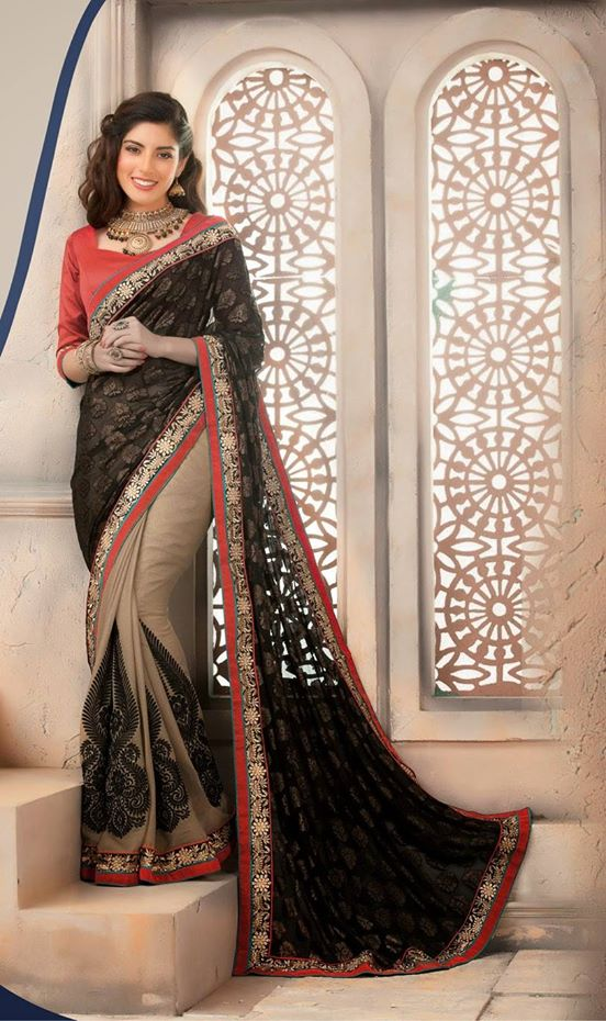 Diwali-Dhamaka-Saree-Collection-2014-2015 (3)