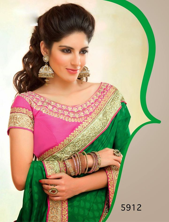 Diwali-Dhamaka-Saree-Collection-2014-2015 (31)