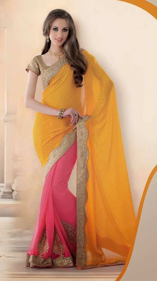 Diwali-Dhamaka-Saree-Collection-2014-2015 (5)