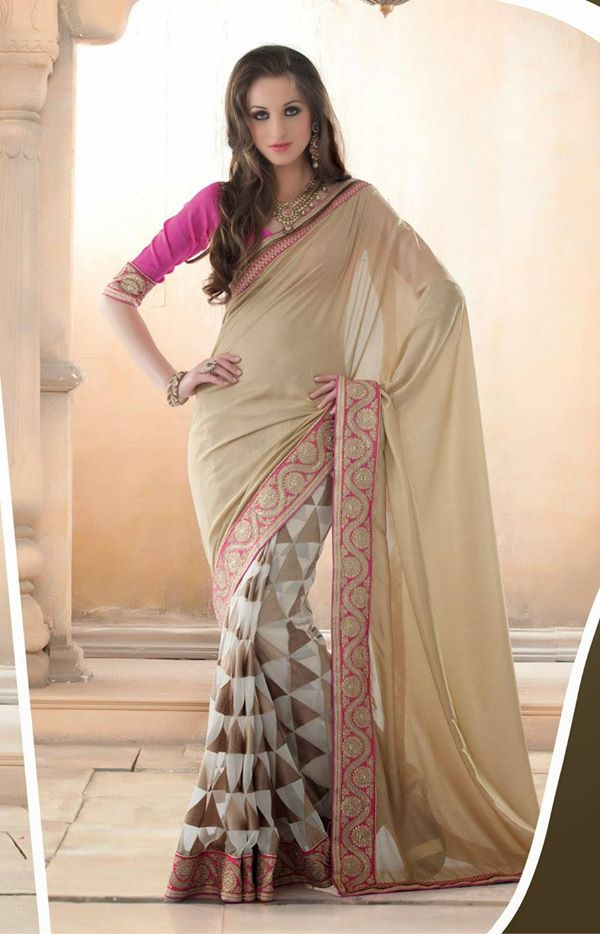 Diwali-Dhamaka-Saree-Collection-2014-2015 (9)