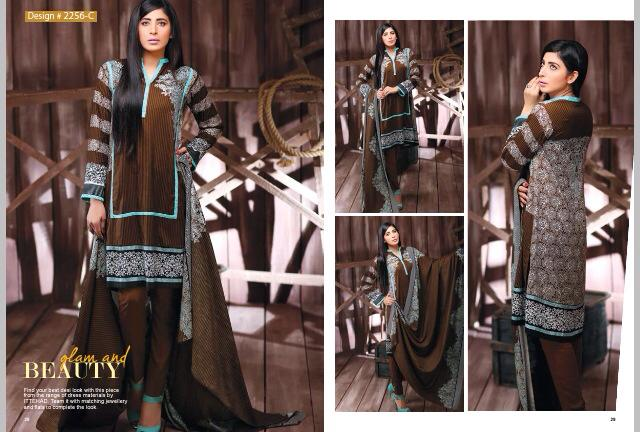 House-of-ittehad-German-Linen-Collection-2014-2015 (10)
