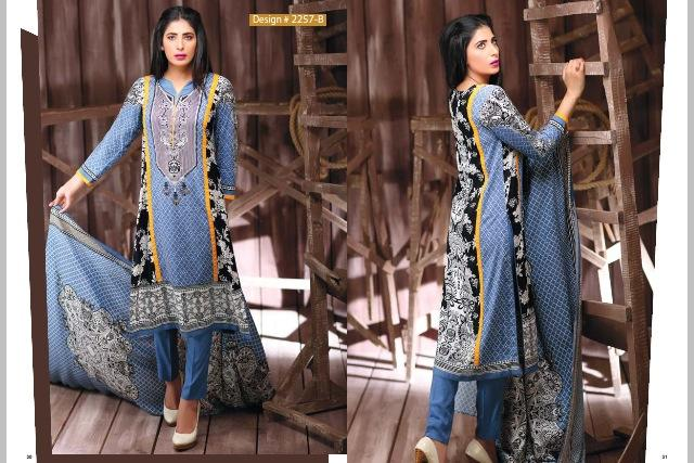House-of-ittehad-German-Linen-Collection-2014-2015 (11)