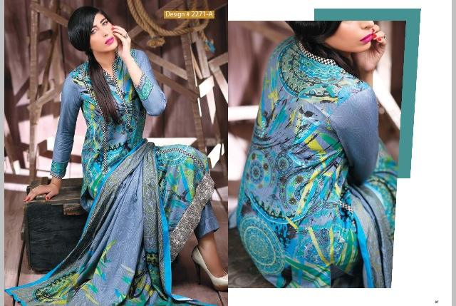 House-of-ittehad-German-Linen-Collection-2014-2015 (13)