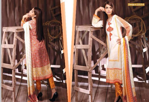 House-of-ittehad-German-Linen-Collection-2014-2015 (14)