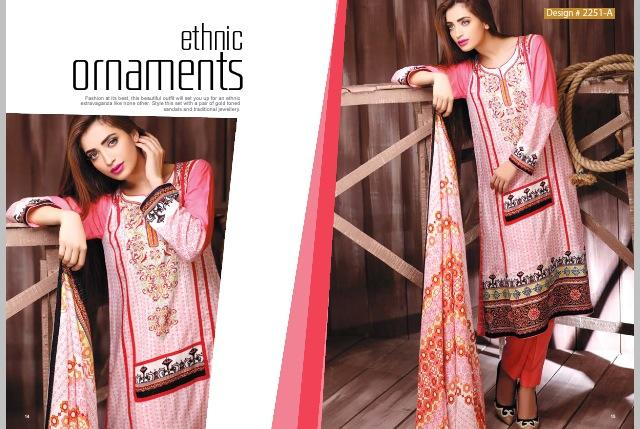 House-of-ittehad-German-Linen-Collection-2014-2015 (15)