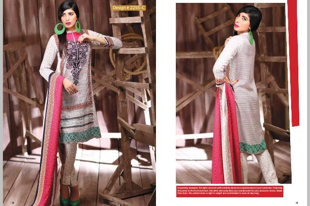 House-of-ittehad-German-Linen-Collection-2014-2015 (16)