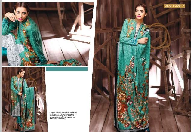 House-of-ittehad-German-Linen-Collection-2014-2015 (17)