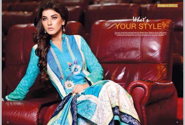 House-of-ittehad-German-Linen-Collection-2014-2015 (18)