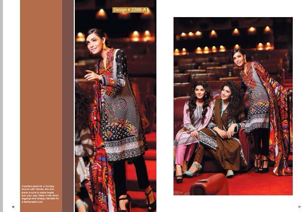 House-of-ittehad-German-Linen-Collection-2014-2015 (21)