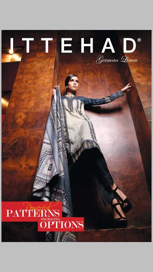 House-of-ittehad-German-Linen-Collection-2014-2015 (3)