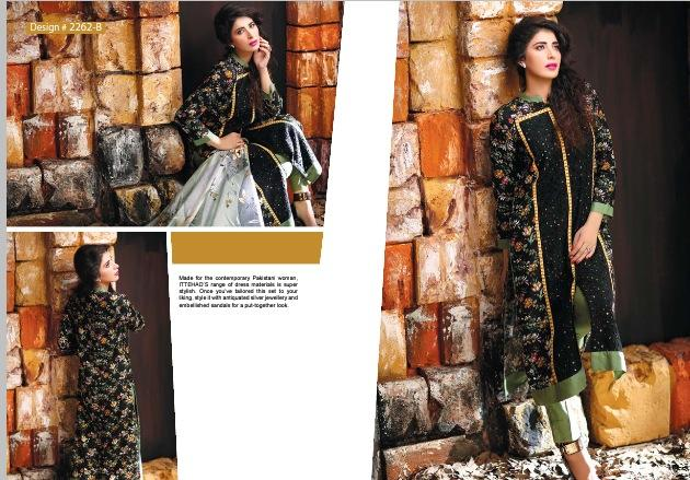 House-of-ittehad-German-Linen-Collection-2014-2015 (5)