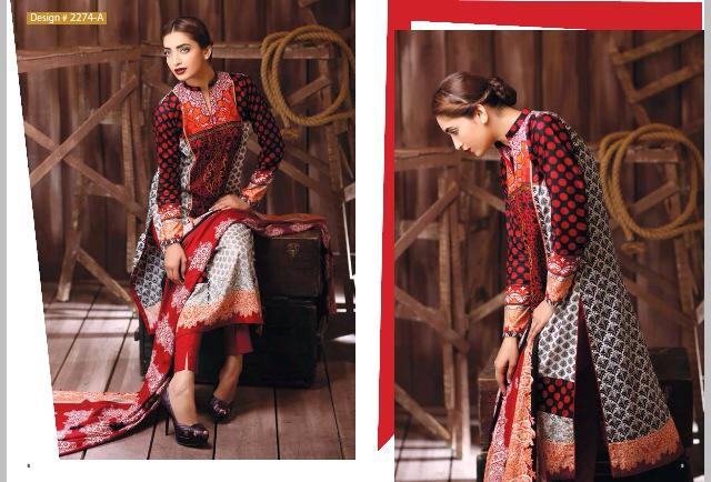 House-of-ittehad-German-Linen-Collection-2014-2015 (6)