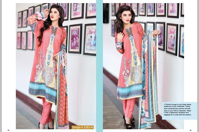 House-of-ittehad-German-Linen-Collection-2014-2015 (7)