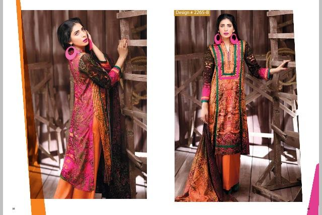 House-of-ittehad-German-Linen-Collection-2014-2015 (8)