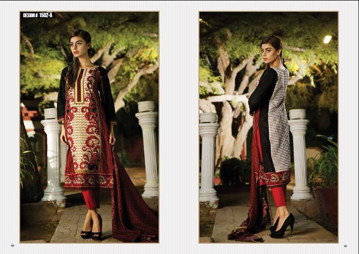 House-of-ittehad-Khaddar-Collection-2014-2015 (1)