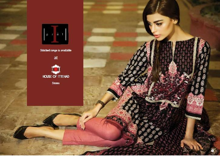 House-of-ittehad-Khaddar-Collection-2014-2015 (12)