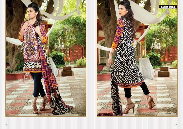 House-of-ittehad-Khaddar-Collection-2014-2015 (13)