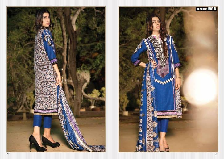House-of-ittehad-Khaddar-Collection-2014-2015 (16)