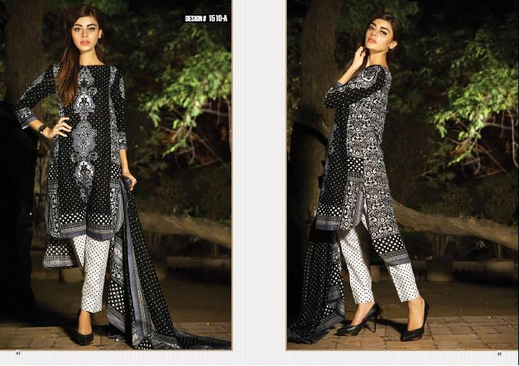 House-of-ittehad-Khaddar-Collection-2014-2015 (17)