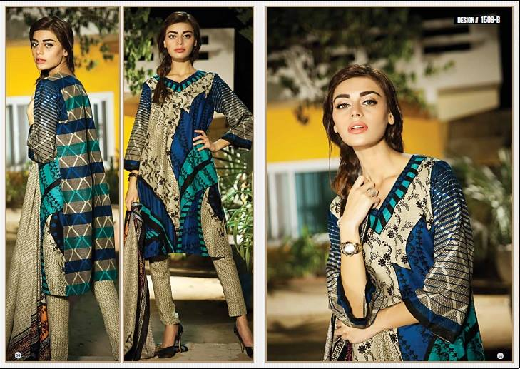 House-of-ittehad-Khaddar-Collection-2014-2015 (21)