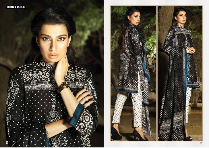 House-of-ittehad-Khaddar-Collection-2014-2015 (6)