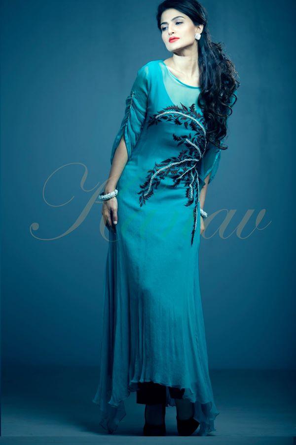 Kanav-Fancy-Formal-Wear-Collection (10)