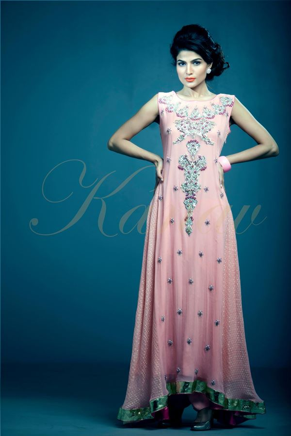 Kanav-Fancy-Formal-Wear-Collection (11)