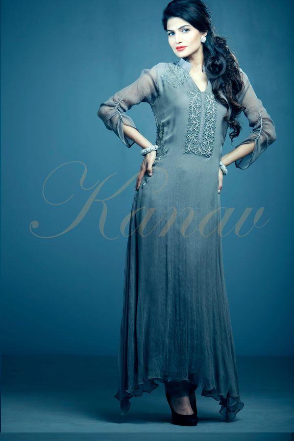 Kanav-Fancy-Formal-Wear-Collection (12)