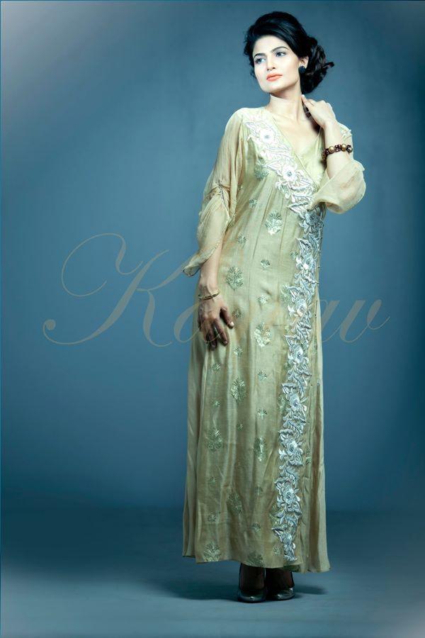 Kanav-Fancy-Formal-Wear-Collection (13)