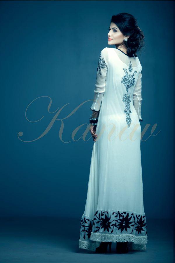 Kanav-Fancy-Formal-Wear-Collection (14)