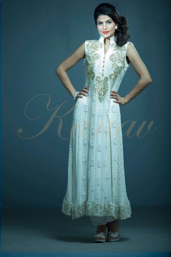 Kanav-Fancy-Formal-Wear-Collection (15)
