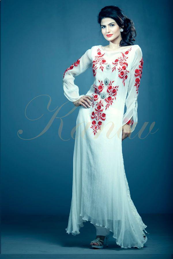Kanav-Fancy-Formal-Wear-Collection (16)