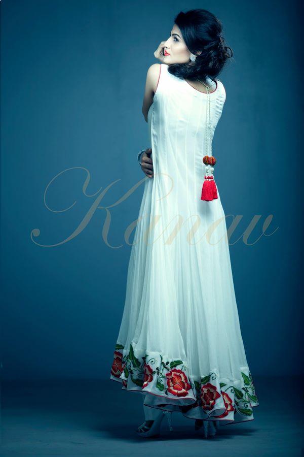 Kanav-Fancy-Formal-Wear-Collection (18)