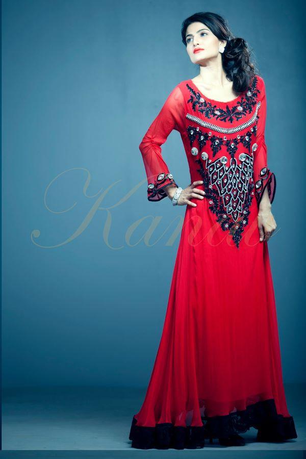 Kanav-Fancy-Formal-Wear-Collection (19)