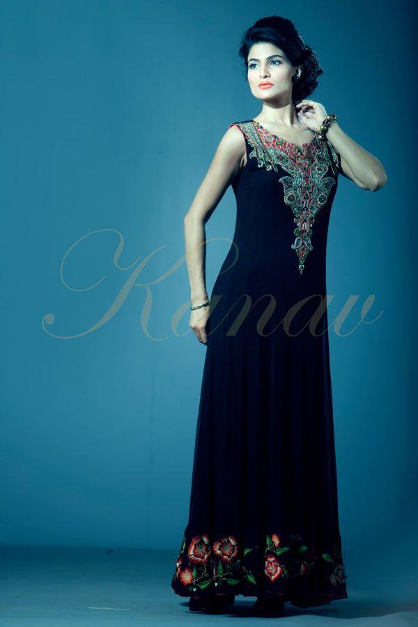 Kanav-Fancy-Formal-Wear-Collection (2)