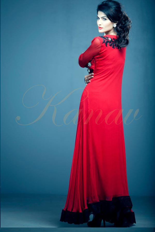 Kanav-Fancy-Formal-Wear-Collection (20)