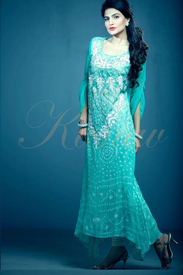 Kanav-Fancy-Formal-Wear-Collection (21)