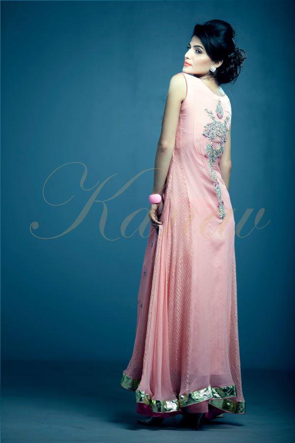 Kanav-Fancy-Formal-Wear-Collection (22)