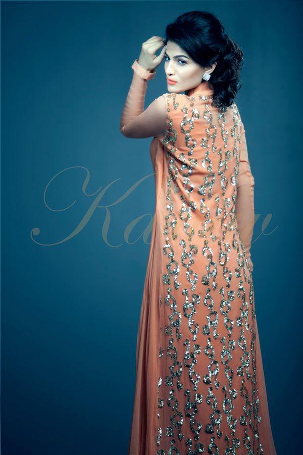 Kanav-Fancy-Formal-Wear-Collection (23)