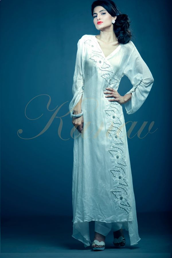 Kanav-Fancy-Formal-Wear-Collection (3)