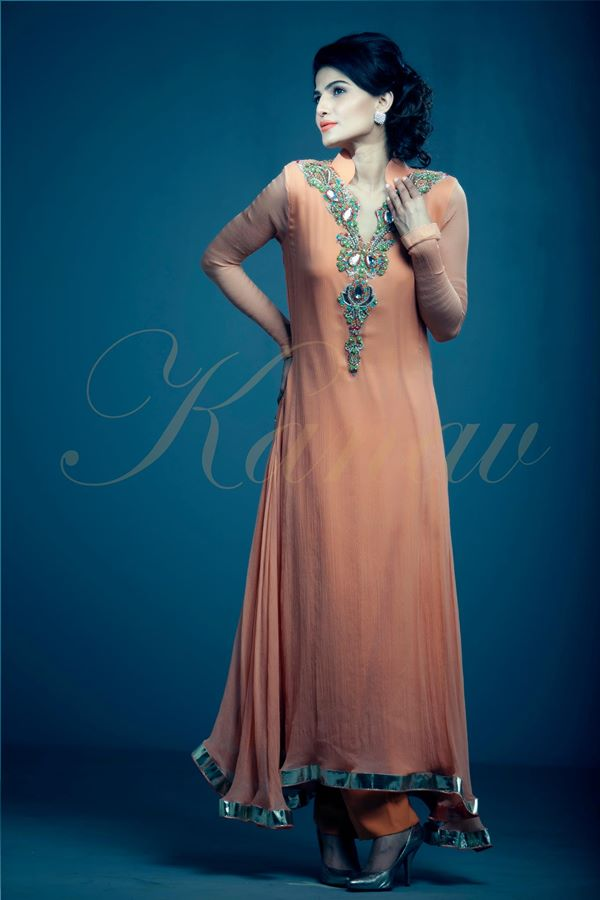 Kanav-Fancy-Formal-Wear-Collection (5)