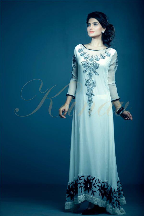 Kanav-Fancy-Formal-Wear-Collection (6)