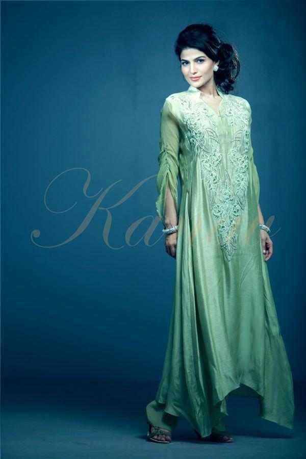 Kanav-Fancy-Formal-Wear-Collection (7)