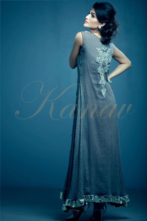 Kanav-Fancy-Formal-Wear-Collection (8)