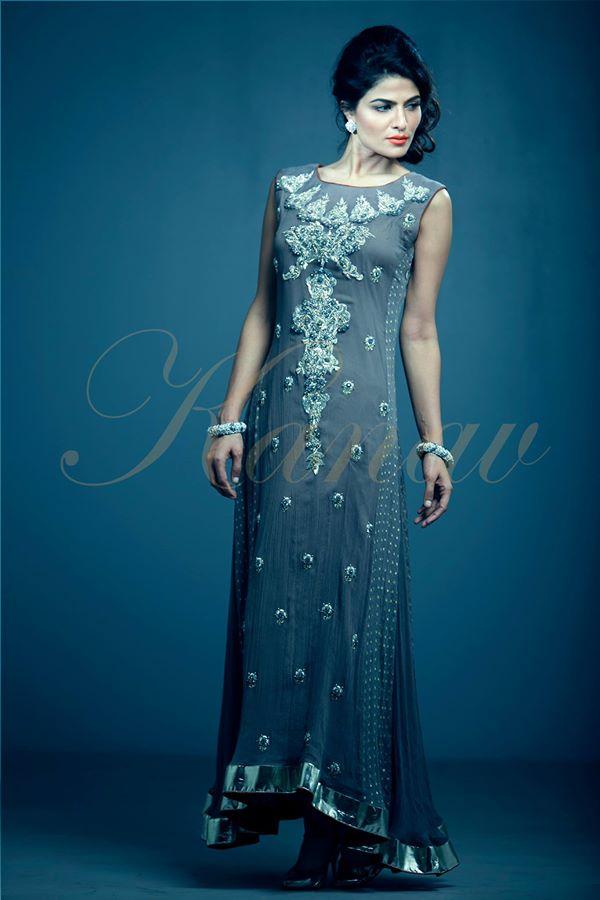 Kanav-Fancy-Formal-Wear-Collection (9)